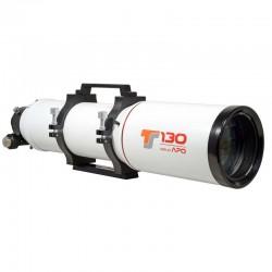 Telescop TS Optics Refractor apocromat AP 130/860 Photoline