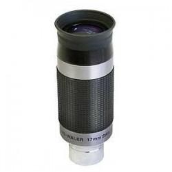 """Ocular UWA Speers Waler 17mm 1,25"""" (Gen II)"""